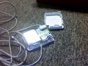 MacBook Power Adapter 1
