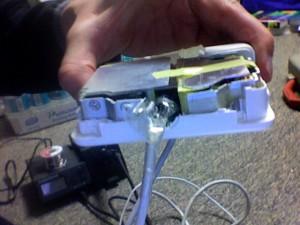 MacBook Power Adapter 2